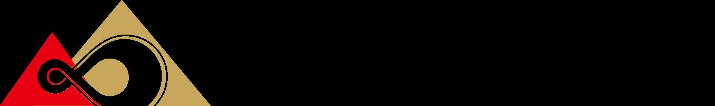 國立東華大學 創新育成中心